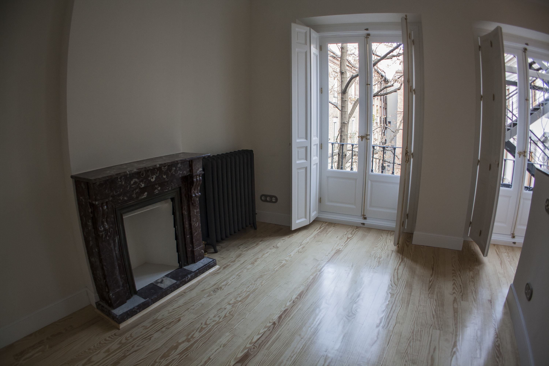 dormitorio_principal_zQURp