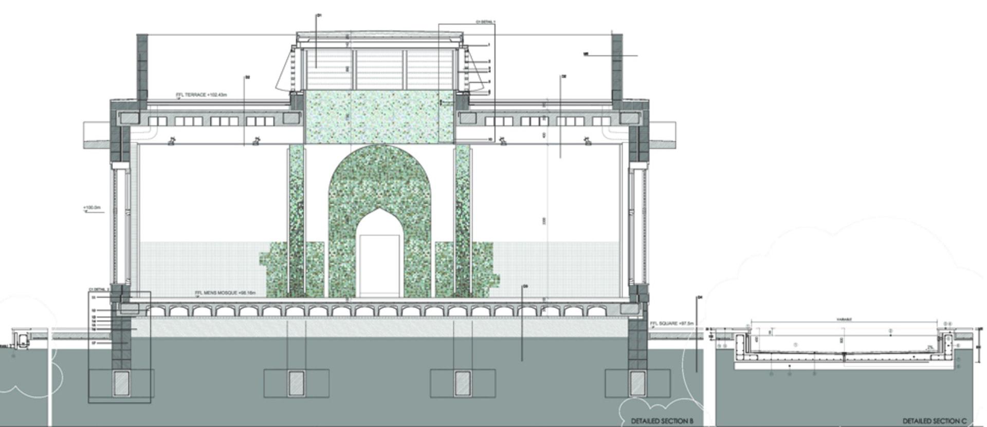 mezquita_03