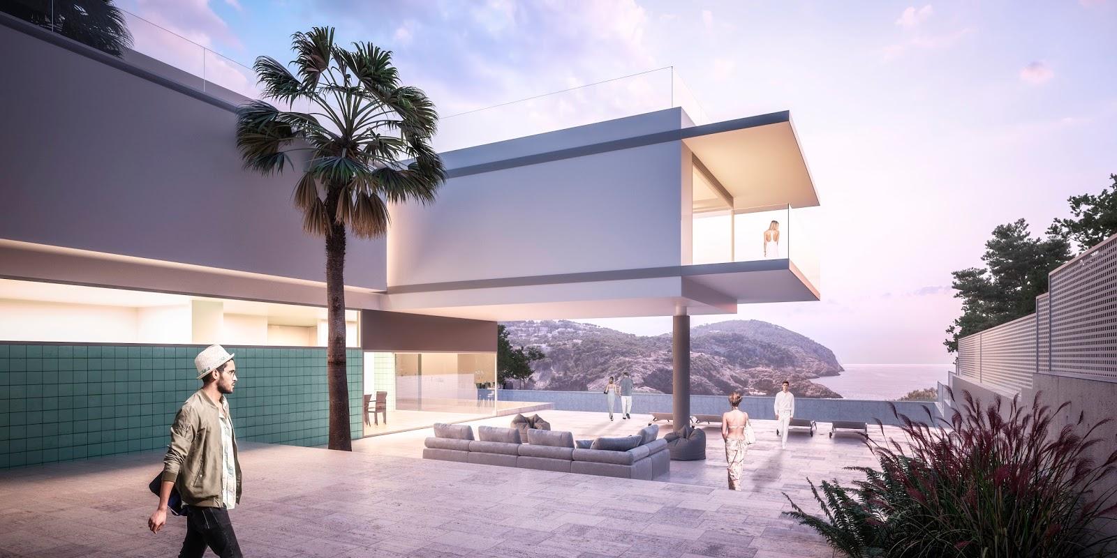 render_i3-patio